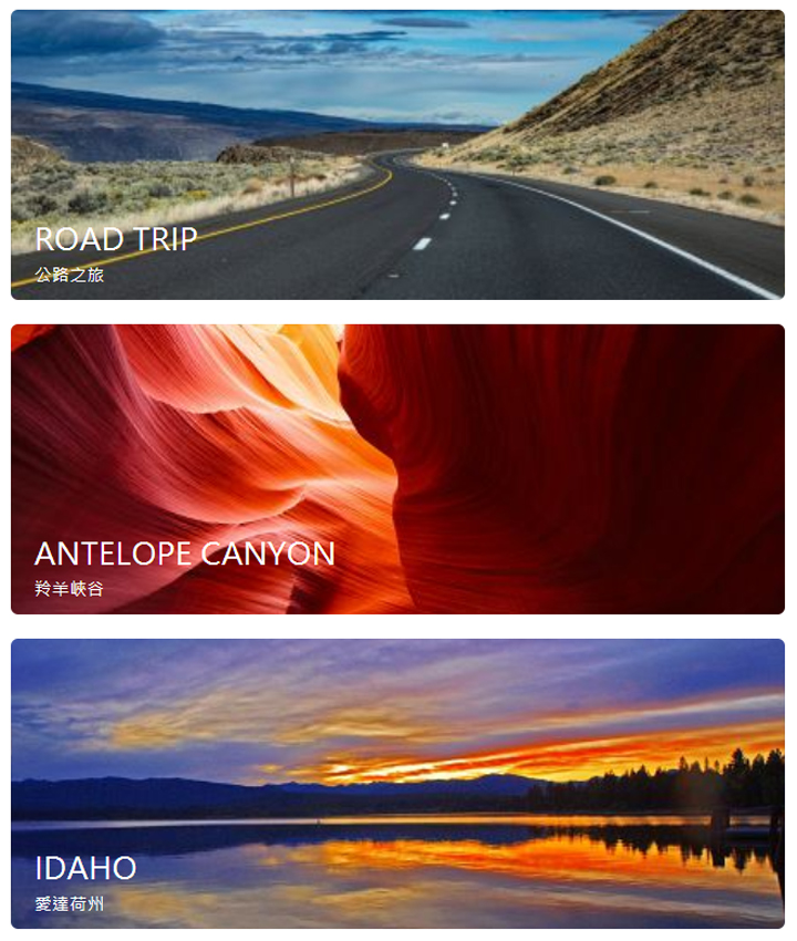 american-travel-discover-05