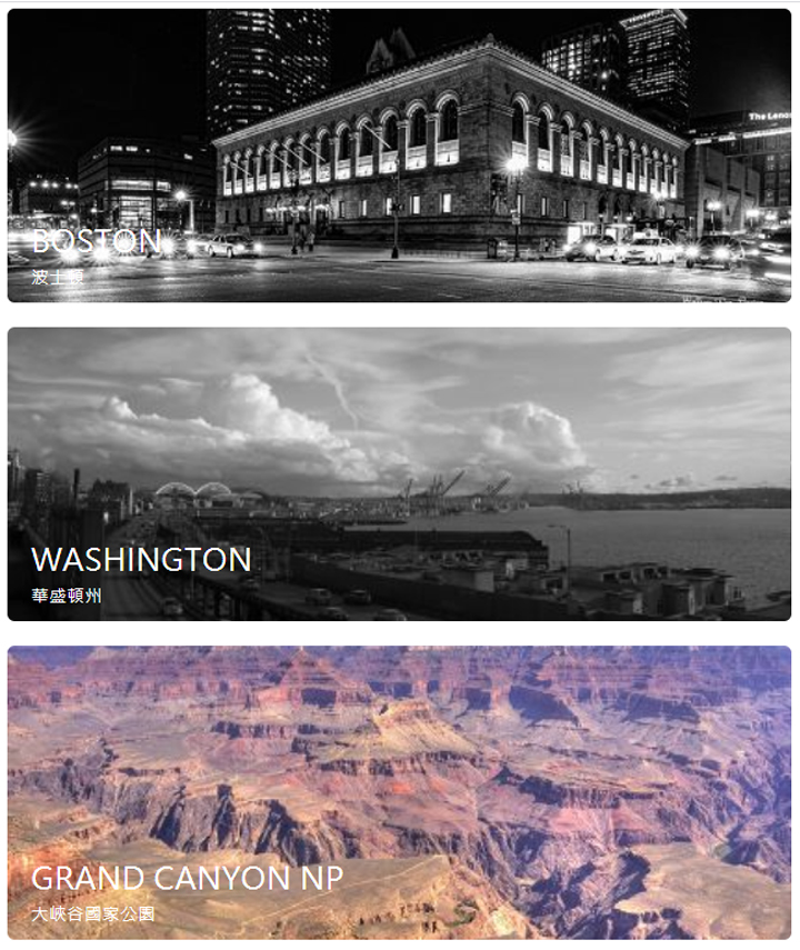 american-travel-discover-08