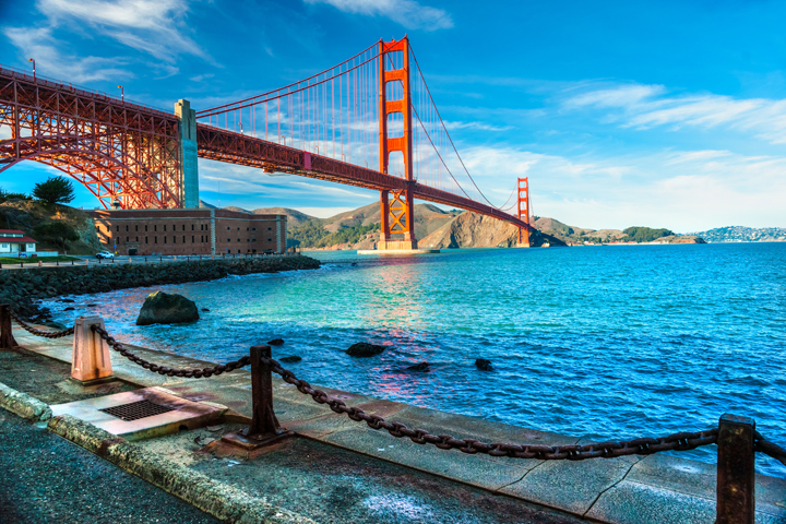 american-travel-discover-10
