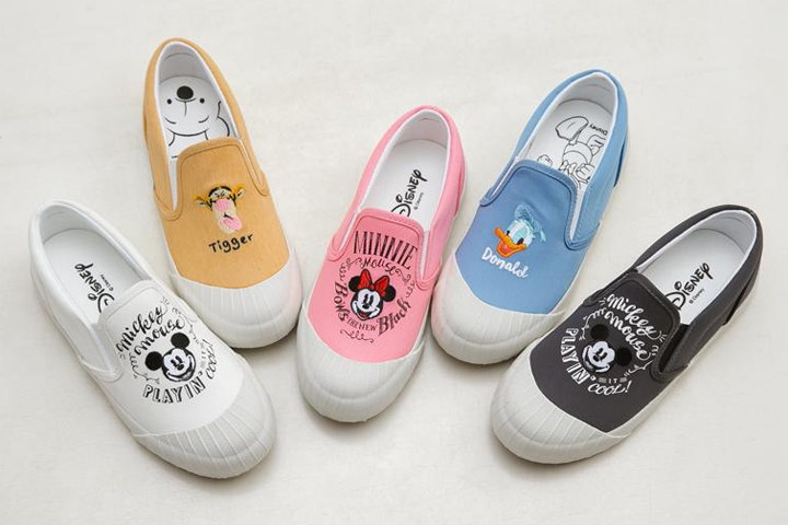 fmshoes-chipndale-10