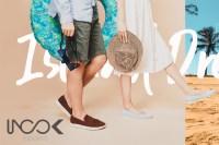 inooknit 針織鞋