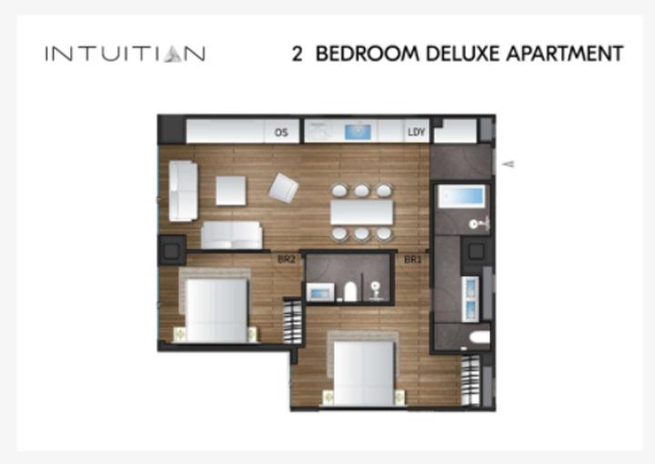 intuition-niseko-03-2-bedroom-deluxe-apartment