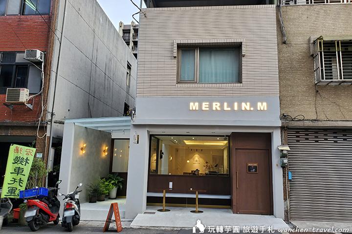 merlin-sanxia (2)