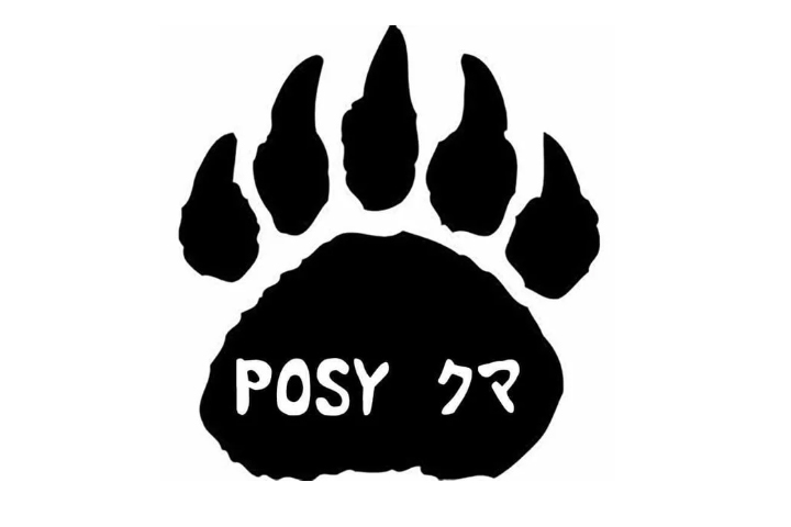 posykuma-cat-product-00