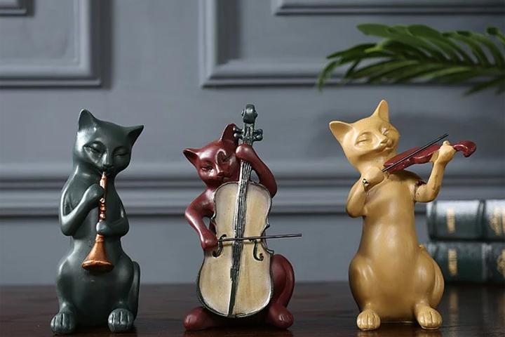 posykuma-cat-product-03