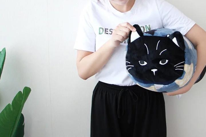 posykuma-cat-product-24