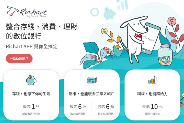 richart-app-202008-website