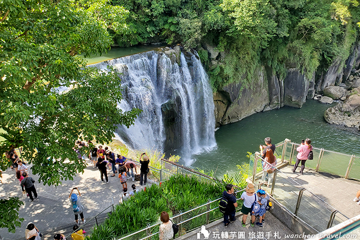 shifen-waterfall (1)