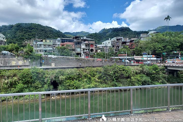 shifen-waterfall (2)