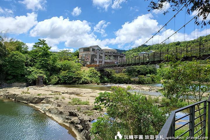 shifen-waterfall (34)