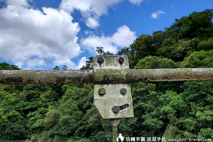shifen-waterfall (35)