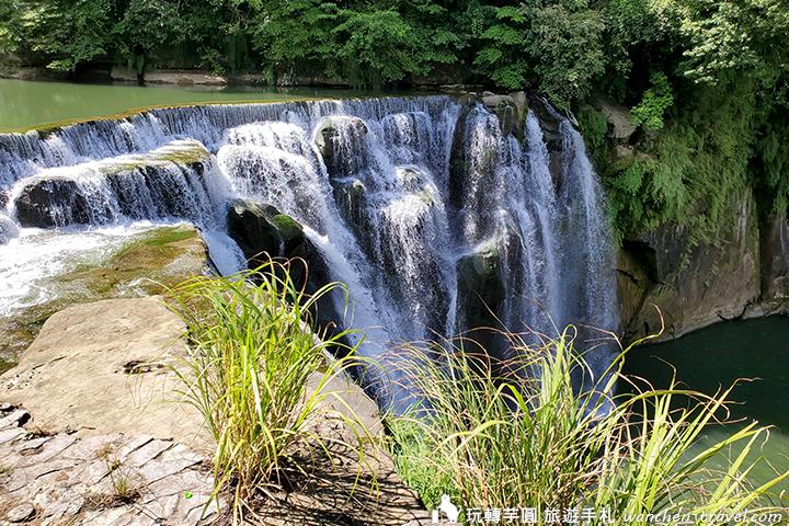 shifen-waterfall (38)