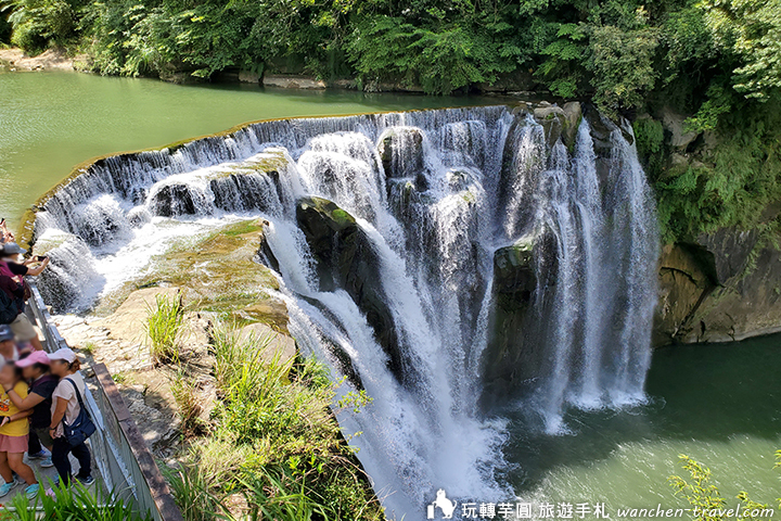 shifen-waterfall (39)