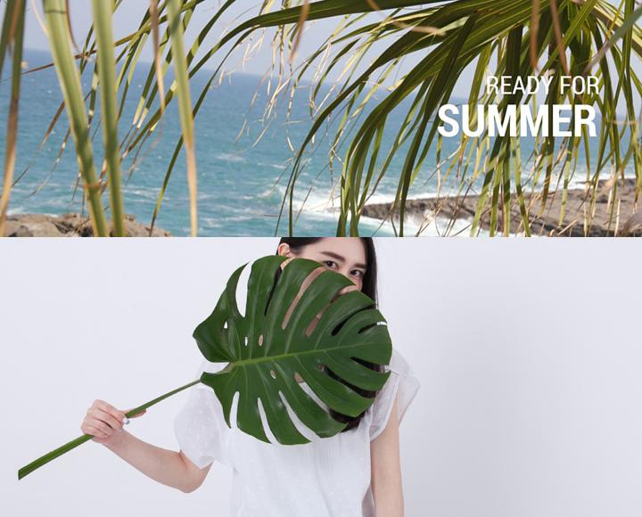 sothatsme-summer-02
