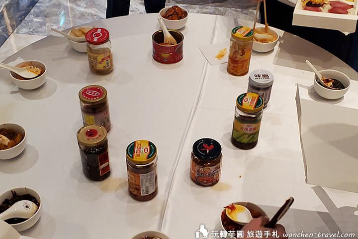taipei-great-skyview-food (2)