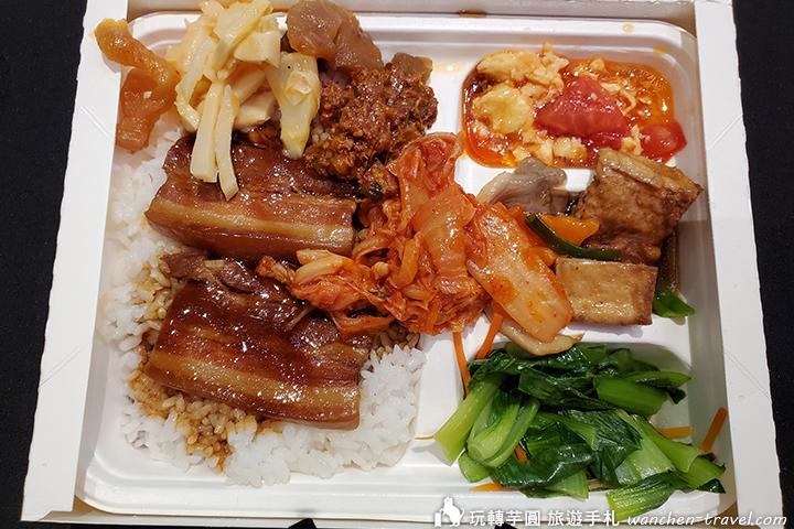 taipei-great-skyview-food (4)