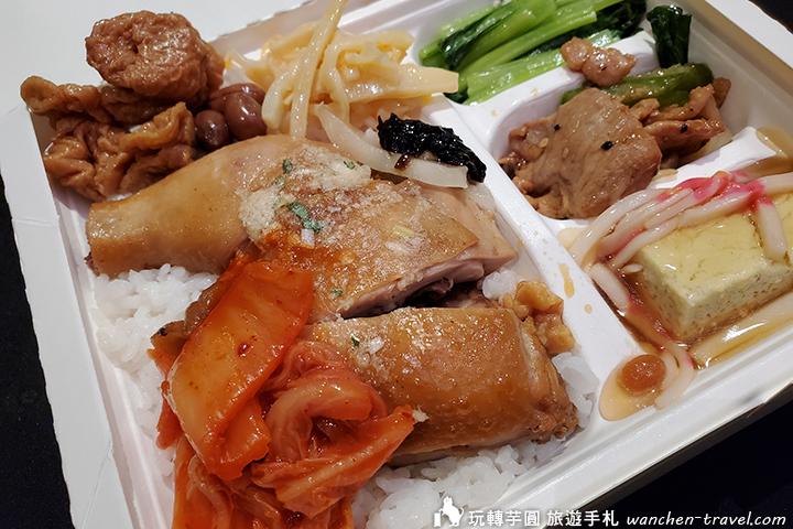 taipei-great-skyview-food (7)