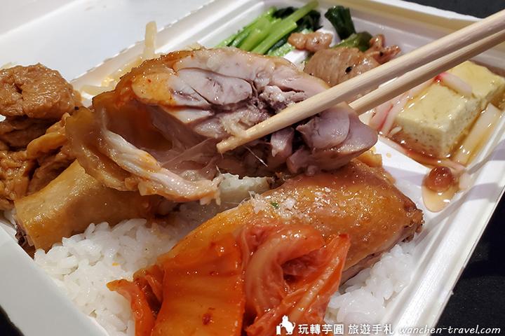 taipei-great-skyview-food (8)