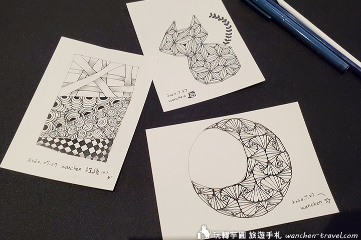zentangle-level-up (11)