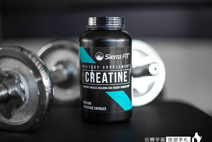 iherb-sierra-fit-creatine