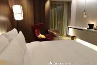 老爺線上旅展 2020ITF台北國際旅展