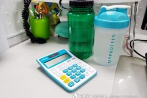 tiffany藍綠色