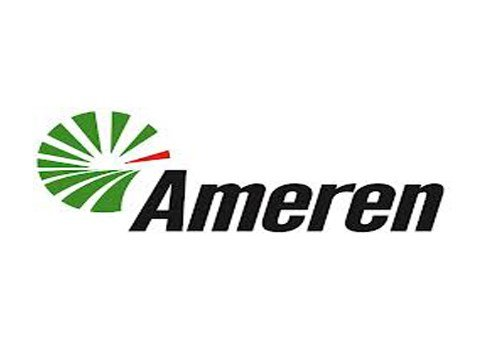 Ameren customers refusing to upgrade meters to pay more on