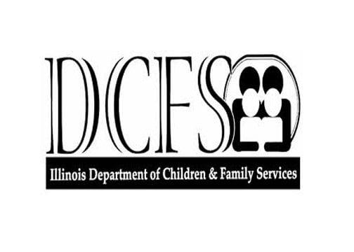 Springfield child welfare organization replaces CEO