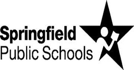 Springfield School District 18 participating in