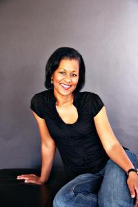 Wanda L Ball, Author, Teacher, Following Jesus 101