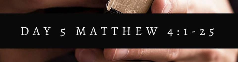 matthew-4-1-25