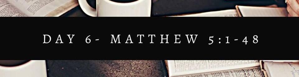 matthew-5-1-48