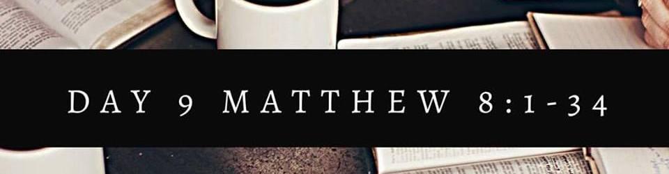matthew-8-1-34