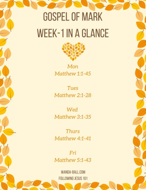 mark-week-in-a-glance-pic