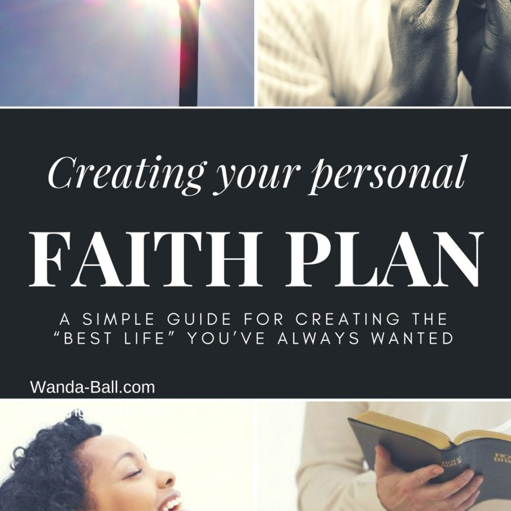 creating-your-personal-faith-plan-cover-2016