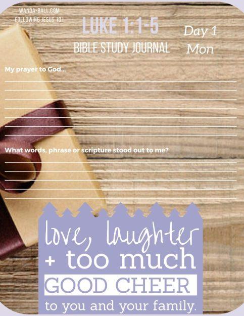 gospel-of-luke-bible-page-791x1024