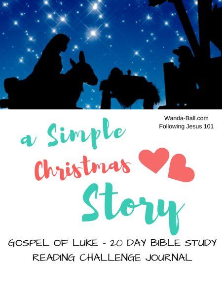 gospel-of-luke-cover-page