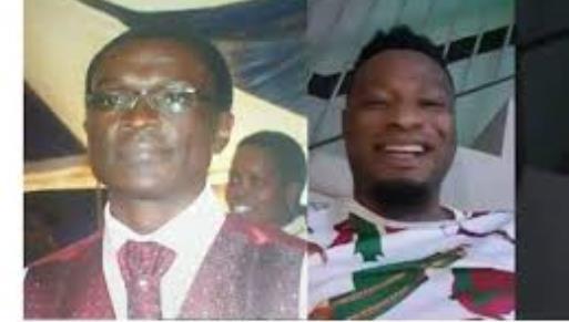 Video: Prophet Seer 1 boasts of killing pastor Paul Tembo for daring him. | WANDABIZ