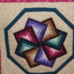 Kitchen Design Online Hood Fire Suppression System Installation Amish Quilts - Wanda Brunstetter