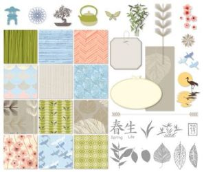 Spring To Life Kit - Digital Download  133026