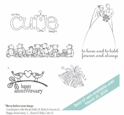 Best of Brides & Babies 133482  ~ $14.95
