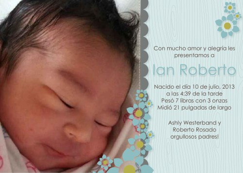 Ian Roberto-001