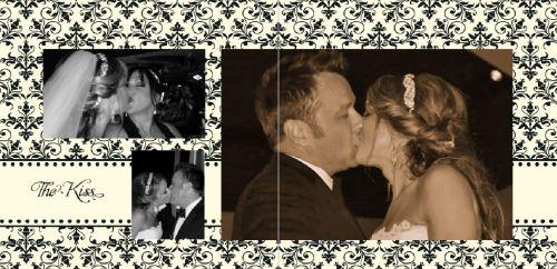 00_The Kiss