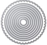 Circles Framelits