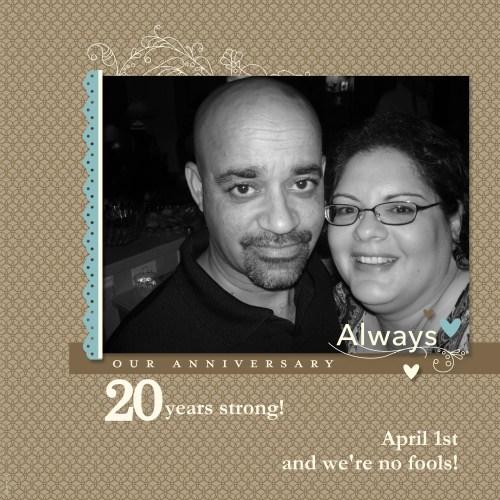 20th Anniversary-001