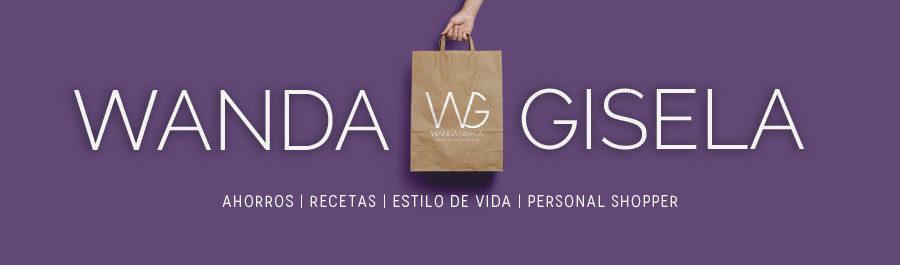 Wanda Gisela…El Blog