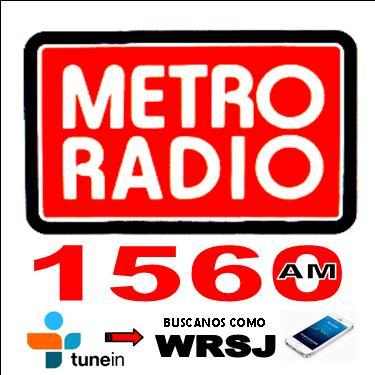 METRO_RADIO_STIKER_1
