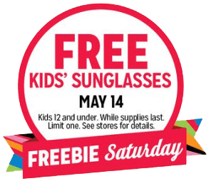 FREE-Kids-Sunglasses-at-Kmart