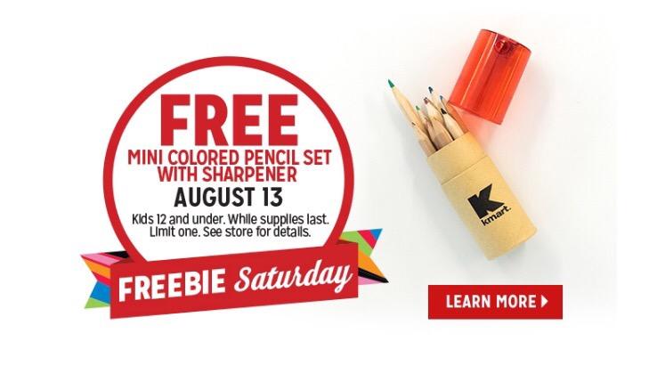 Sábado Freebie