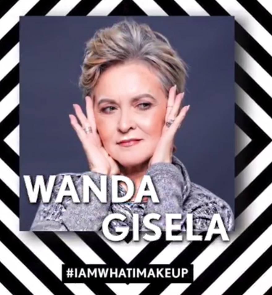 Wanda Gisela